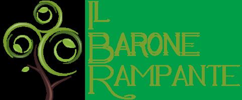 Il Barone Rampante Pdf